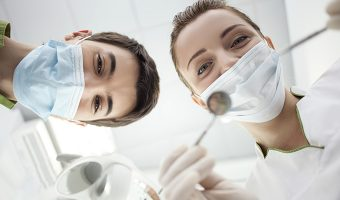 Do You Know The Risks of Oral Cancer?