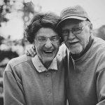 Dental Sealants Can Last A Decade